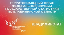 VladimirStat